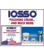Iosso Polish Cream