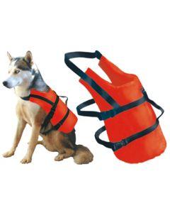 Aiuto galleggiamento per cani
