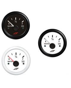 Indicatore livello carburante