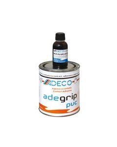 Adesivo per PVC Adegrip