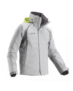 S170016S00 - SLAM FORCE 2 JACKET SAILING TOPS