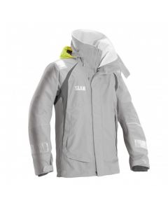 S170017S00 - SLAM FORCE 3 JACKET SAILING TOP