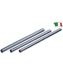 Tubo in acciaio inox AISI 304