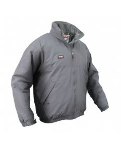 S110817S00 - WINTER SAILING JKT NEW GIUBBOTTO