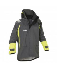 S170008S00 - FORCE 9 OCEAN WAVE JACKET