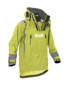 S170009S00	FORCE 9 OCEAN WAVE SMOCK