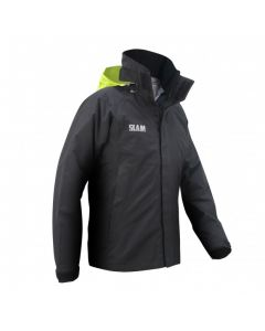 S170022S00 - SLAM FORCE 1 JACKET SAILING TOPS